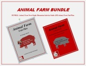 Animal Farm Bundle Image