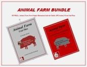 Animal Farm Bundle Image
