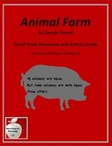 Animal Farm Guide 1