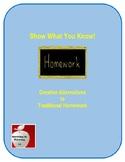 homeworktn
