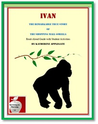 Ivan thum1