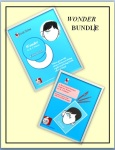 WONDER BUNDLE