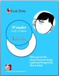 wonder unit